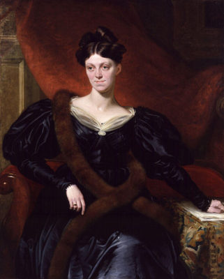 470px-harriet_martineau_by_richard_evans